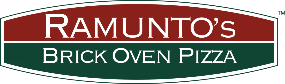 LOGO_Ramuntos_BRICK_OVEN-font-outlined-copy